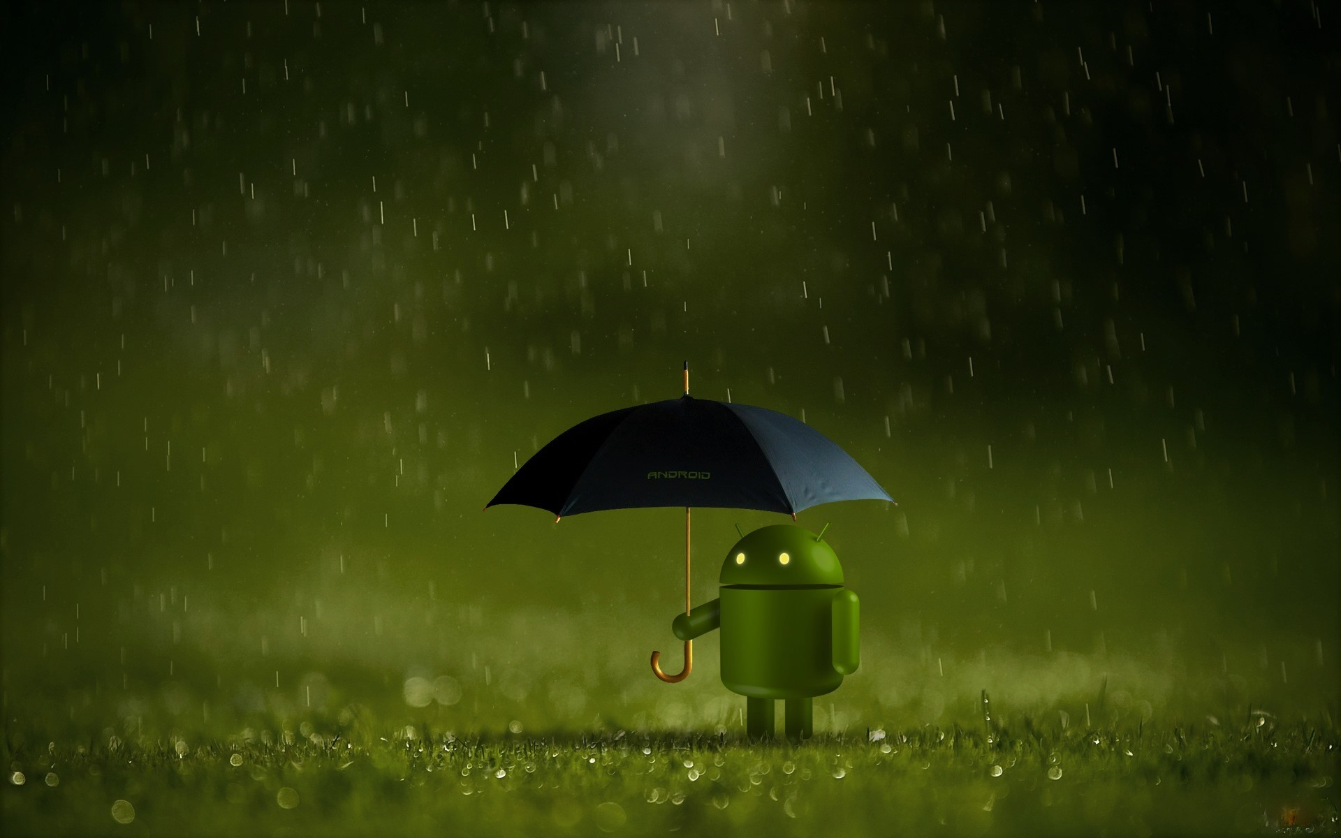 How to spoof your MAC Address on Android Devices | Hacking